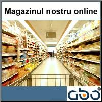 Magazin gazduire web si inregistrare domenii